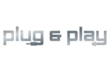logo plug and play