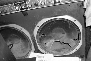 location matériel de sonorisation à nantes 44