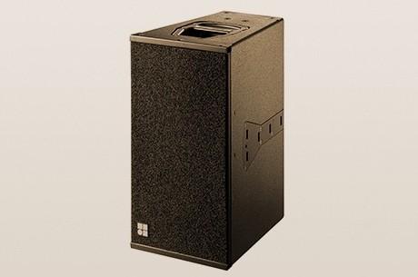 location enceinte passive d&b q10 loudspeaker à nantes