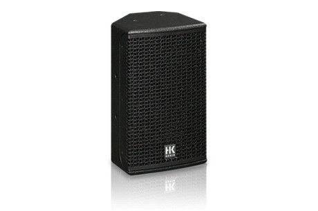 location enceinte passive hk audio ct 108 nantes
