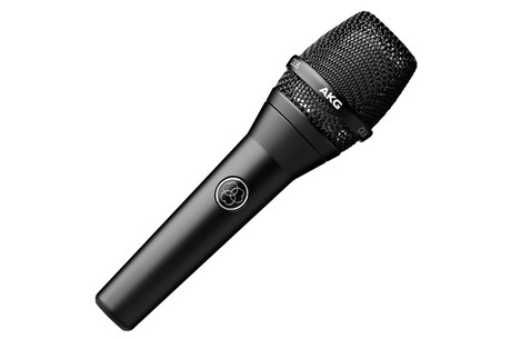 location micro akg c636 à nantes 44