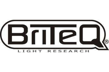 logo briteq