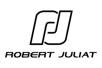 logo robert julia